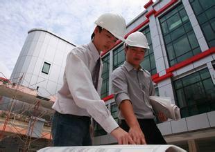 建筑施工管理