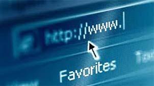 域名管理软件专题
