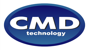 CMD工具专区