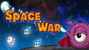 太空大战游戏专区