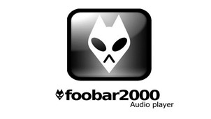 Foobar2000专区