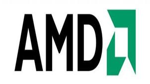 AMD超频软件专区