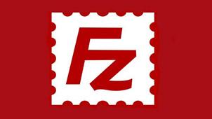 filezilla怎么用