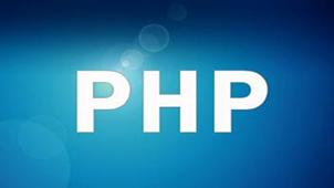 php代码工具专题