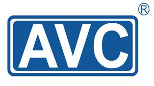 AVC软件专区