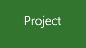 Project专区