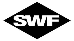 SWF软件专区