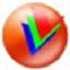 维棠FLV视频下载软件 2.1.1.0..