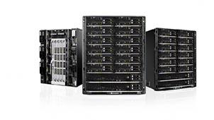 server服务器
