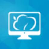 云电脑 5.0.1.18