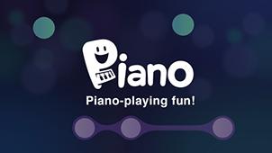 piano是什么意思