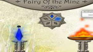 蓝宝石攻略专区
