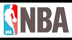美国NBA游戏软件专题