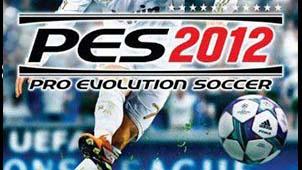实况足球2012软件专题