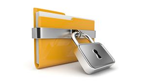 文件加密合集