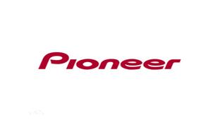 pioneer是什么意思