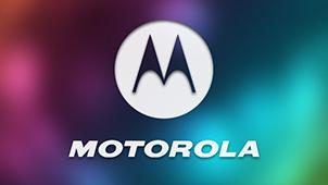 moto手机