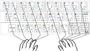5笔输入法下载