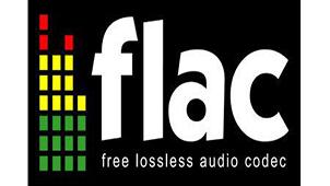 flac下载