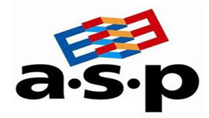 asp服务器专题