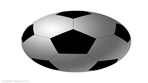冠军足球集合