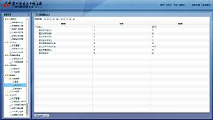 学生档案管理系统大全