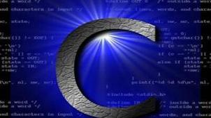 全国计算机二级考试C语言专区