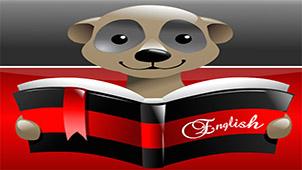 reader阅读器