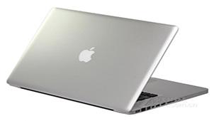 苹果笔记本
