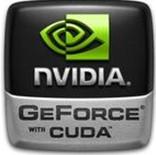 NVIDIA英伟达GeForce系列OpenGL显卡驱动