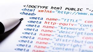html是什么