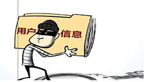 专杀百胜棋牌官网专区