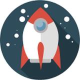 超神平刷个位单双计划软件安卓版 1.1