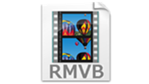 rmvb是什么意思