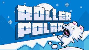 北极熊合集