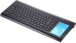 电脑键盘专区