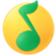 QQ音乐 12.73.3461 官方版