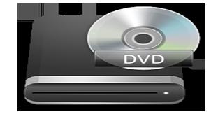 dvd驱动专区
