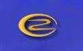中诚ERP企业管理系统(机械版)