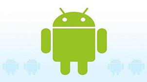 手机软件下载安卓专题