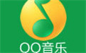 QQ音乐查询伴侣
