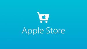 苹果app专区
