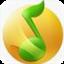 QQ音乐 12.68