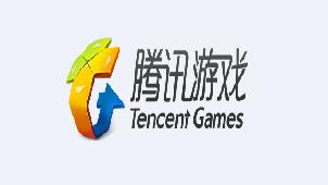腾讯游戏网
