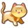 懒猫理财 专业版v2016.2