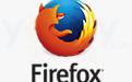 64位火狐浏览器 Cyberfox
