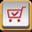 有道购物助手(火狐浏览器版) 1.1.3