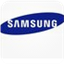 Samsung三星 E13...