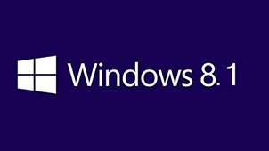 windows8.1下载