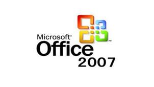 office2007破解版